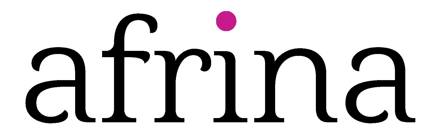 Afrina Canada
