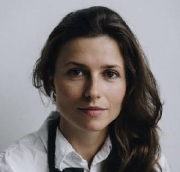 Cordelia Stewart